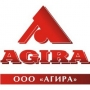 Агира