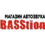 BASStion