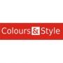 Colours&Style
