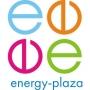 Energy-Plaza