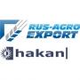 Hakan Agro Export