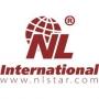 NL International