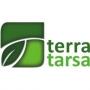 TerraTarsa